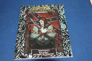 Necropolis-Atlanta-Wraith-the-Oblivion-Vampire-Masquerade-White-Wolf-WW6200