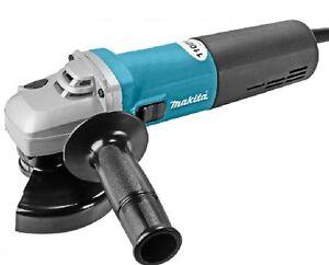 Makita-Winkelschleifer-9565-HRZ-Winkelschleifer-125mm-mit-1100-Watt