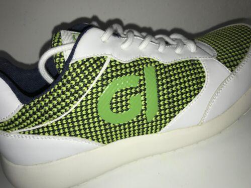 Gaudi Chaussures Hommes Gaudi Chaussures Chaussures 'Sneakers 'Sneakers Chaussures 'Sneakers Hommes Hommes Gaudi Gaudi 'Sneakers xBwXwAq