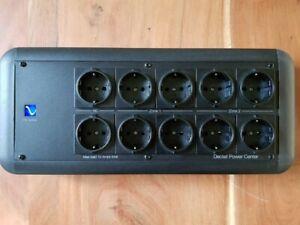 PS-AUDIO-Dectet-Entstoert-und-verbessert-ihre-komplette-Anlage-UVP-649