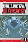Fullmetal Alchemist, Vol. 27 by Hiromu Arakawa (Paperback, 2009)