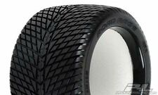 Proline Road Rage 3.8 Street Truck Tires (2) - Pro117700