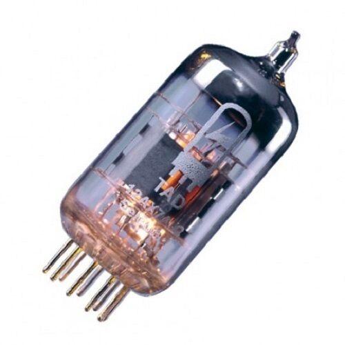TAD 12AX7A C Preamp tube amp röhre Vorstufenröhre