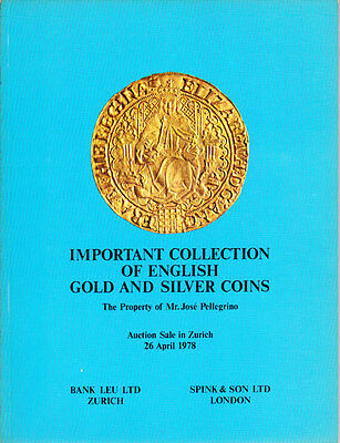 Coins Of Brazil Auction 52 1986 HN SPINK Coin Auctions ca108 USA