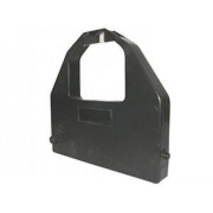 Panasonic KX-P160 KXP-160 Black Ribbons KX-P2130 KX-P2135 Free Shipping! 12