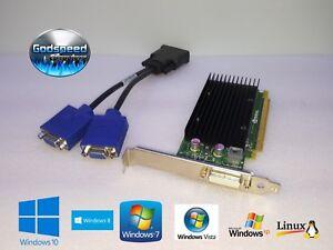 ASUS CM5340 DESKTOP PC DRIVERS WINDOWS 7