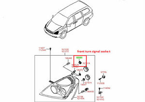 Chevy Impala 3 4 Crankshaft Position Sensor Location together with 2001 Bmw X5 Interior Diagram in addition T10392277 Find 2000 likewise Where Can Find The Camshaft Position Sensor 2005 Nissan Terra in addition . on nissan crank position sensor