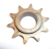 Kettenrad 10 Zähne Peerless Tecumseh Getriebe Rasentraktor 786061