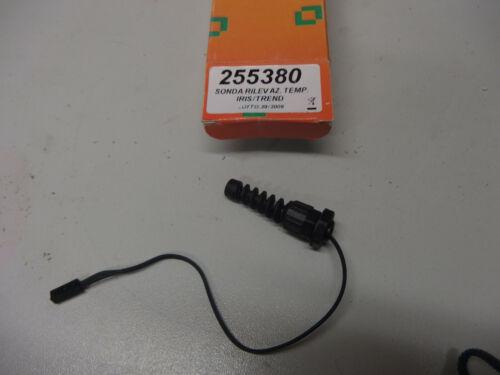 Sonde pour le relèvement de température  EDILKAMIN  Ref 255380