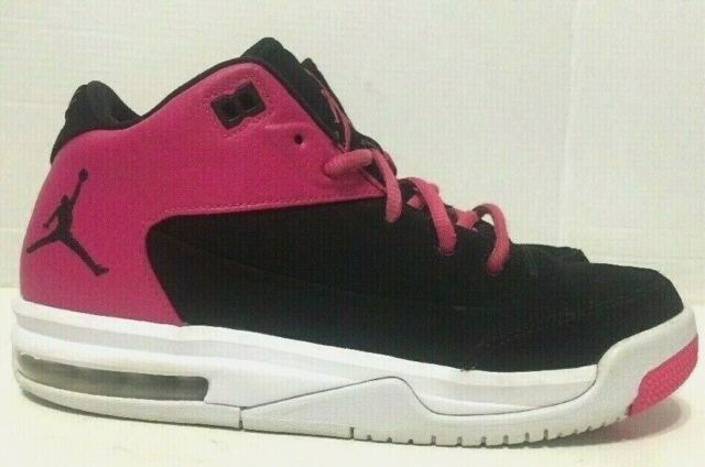 Nike 820250-161 Jordan Flight Origin 3