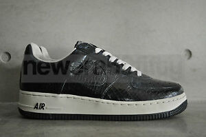 huge selection of 6794a 8236c Image is loading Nike-Air-Force-1-034-HTM-2-034-