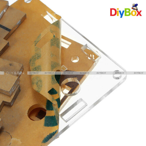 ICL8038 DIY DC 12V 5HZ~400KHZ Function Signal Generator Sine Triangle Sawtooth