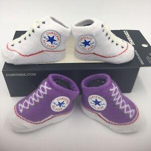 purple baby converse - 52% OFF - awi.com