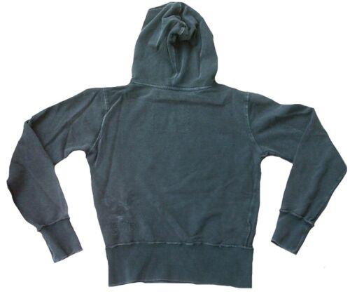 El 84 Hoodie Europa dc Vintage Amplificado Ac 4049348047724 1984 en Hooded Sweater está interruptor wFanFCAxq6