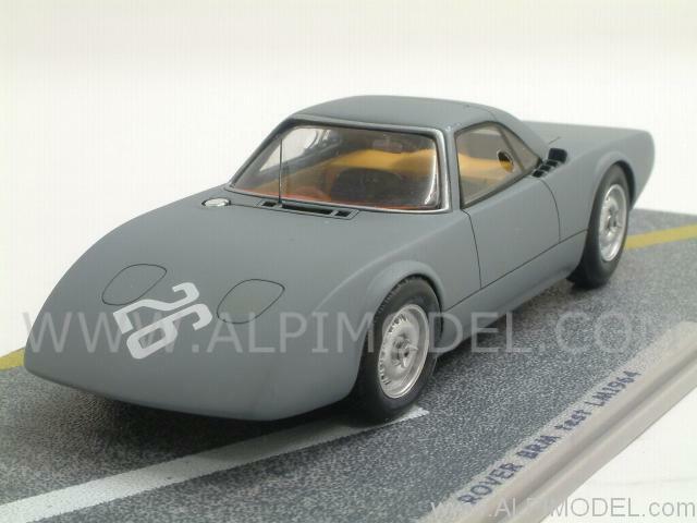Rover BRM LE hommeS TEST 1964 1 43  Bizarre bz565  prix équitables