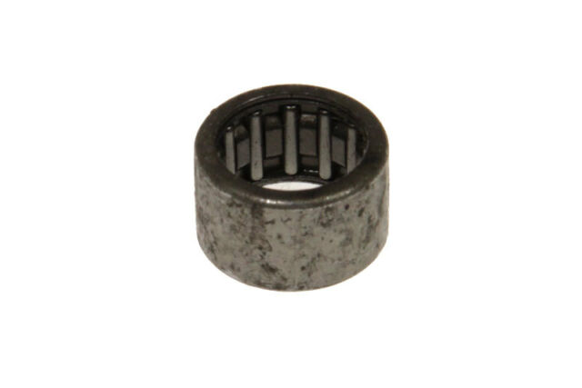 Simac Bearing For Ironing Board PM1000N PM1400N Pastamatic Family Pro SC1051004