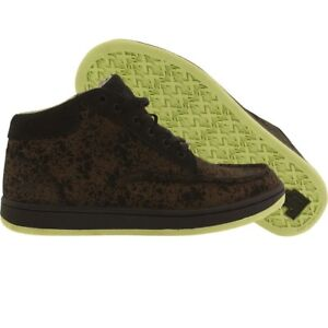 130.00 JB Classics SDM High Thorns black burnt keylime JBH06-006  41ac40b1efd6