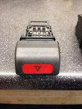 Subaru Forester Hazard Light Switch Perfect working Order