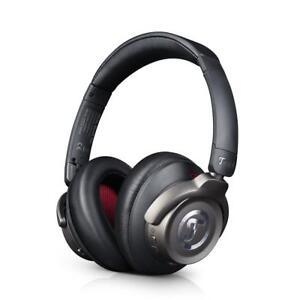 Teufel REAL BLUE NC On-ear In-ear Over-ear Kopfhörer