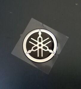 Das Bild Wird Geladen Yamaha WR125X WR125R 034 Emblem Aufkleber