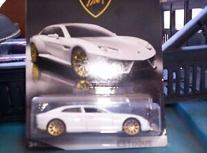 LAMBORGHINI-ESTOQUE-SERIE-LAMBORGHINI-HOT-WHEELS-SCALA-1-55