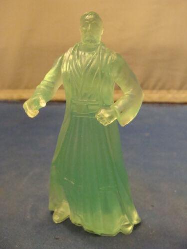Ben Kenobi Spirit  Complete  Loose  Star Wars   MODERN
