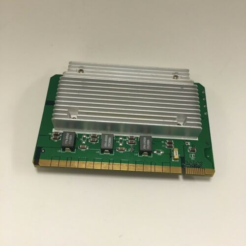 407748-001 HP Proliant DL385 DL380 413980-001 Voltage Regulator Module VRM