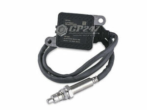 Continental NOX Sensor 03N907807F 03N907807A 03N907807B 03N907807Q 03N907807AC