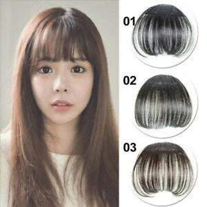 parrucca-finta-lunghe-liscio-sintetica-Thin-Synthetic-Hair-Frangetta-Frangia