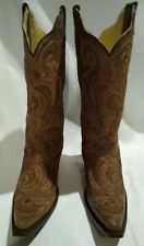 corral boots womens a194