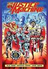 The New Justice Machine: High Gear Edition by Mark Ellis (Paperback / softback, 2009)