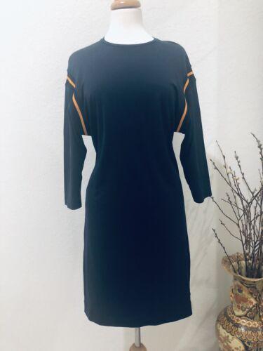 Acne Studios tshirt navy dress S. Originally $395