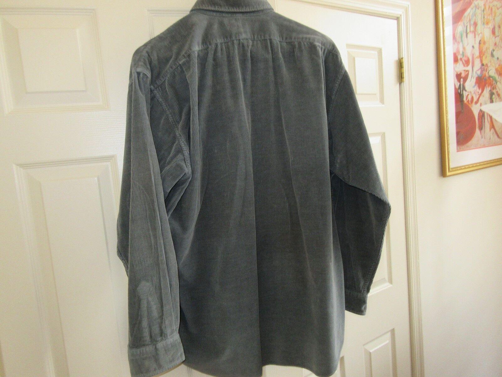 Polo by Ralph Lauren , Men's Sweater / Jacket , Size L