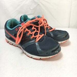 quality design 0f3f9 a3a70 Image is loading Nike-Lunar-Forever-2-Women-s-6-5-