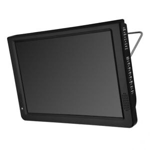 Portable-Tft-Da-12-Pollici-Led-1080P-Hd-Pvr-H-265-Dvbt2-Tv-Analogica-Digita-P2G7
