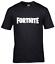 miniature 2 - Fortnite Inspired Kids Boys Girls Gamer T-Shirt Gaming Tee Top