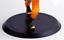 thumbnail 6 - Anime-Naruto-Shippuden-Rasengan-Naruto-PVC-Action-Figure-Figurine-Toy-Gifts