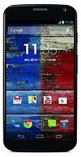 Motorola Moto G (3rd Generation) No Contract Phone (Virgin M