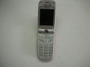 LG-U8330-Para-Repuestos