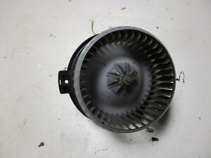 MITSUBISHI-Shogun-Pajero-Riscaldatore-Blower-Motore-Ventilatore-Interno-99-06-3-2