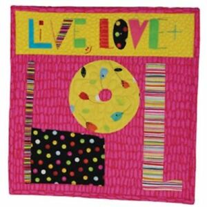 Live-Love-amp-LOL-Quilt-Pattern-by-Daisy-amp-Dell-designs