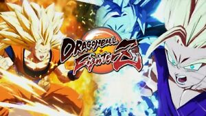 Dragon-Ball-Fighterz-Steam-Key-PC-Digital-Worldwide