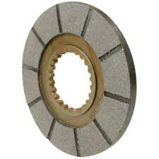 841061900 New 8 Brake Disc Fits Timber Jack Industrial Construction