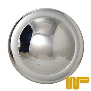 HUBCAP WHEEL MINI MK1 S/S