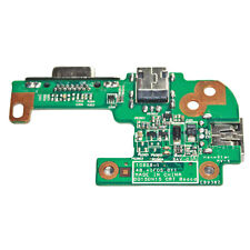 Dell Inspiron 3458 Audio USB Board 8N12V Tested Warranty