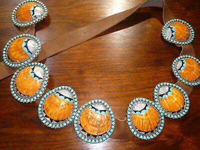 sedonacoinsandjewelry