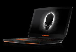 Alienware-Dell-17-R3-i7-6700HQ-1TB-SSD-16GB-17-3-034-GTX-980M-Win10-Gaming-Laptop