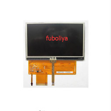 LCD Screen Touch Digitizer Glass For Garmin Nuvi 765 765T 750 755 780 1690 /&CANT