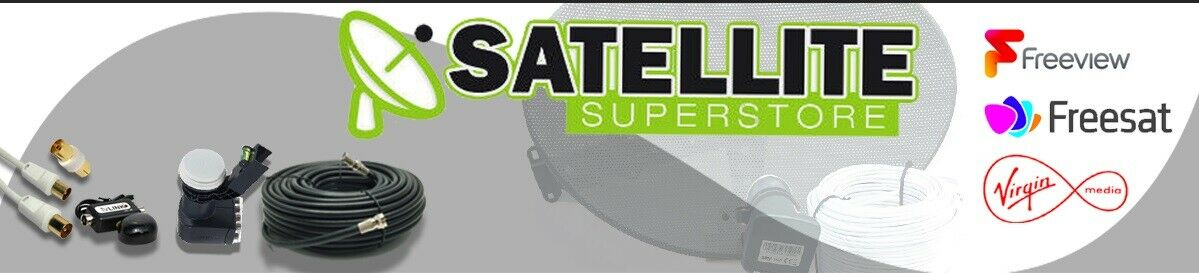satellitesuperstoreltd