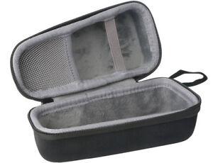 Men-Shaver-Razor-Hard-Case-for-Philips-Norelco-fits-3100-6400-2100-4500-6100-NEW